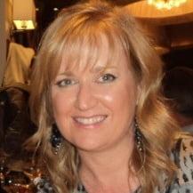 Anne Stoddart