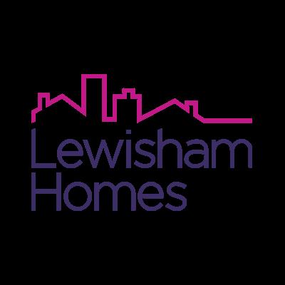 Lewisham Homes