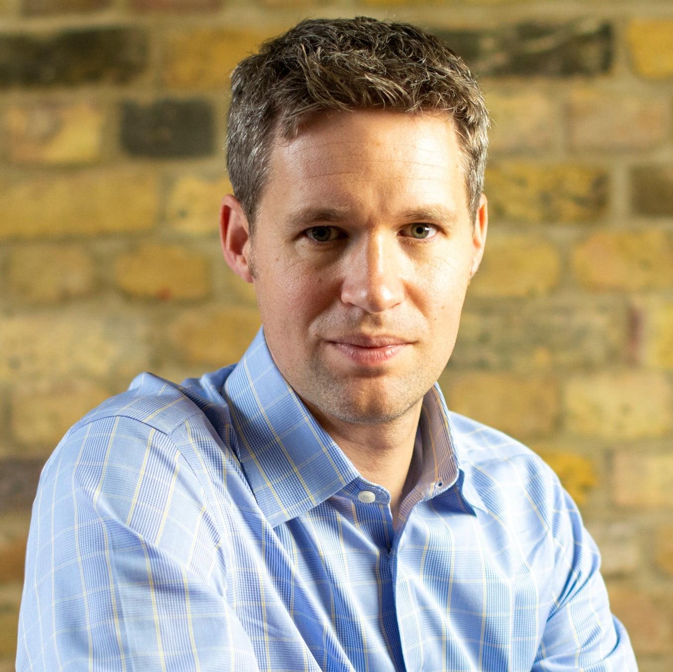 David Dagger