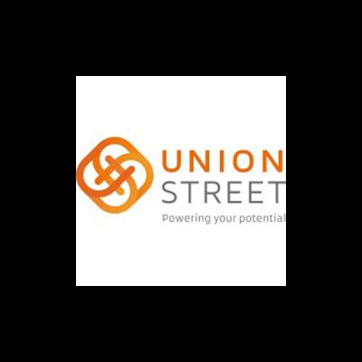 Union Street Technologies Ltd