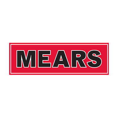 Mears Group PLC