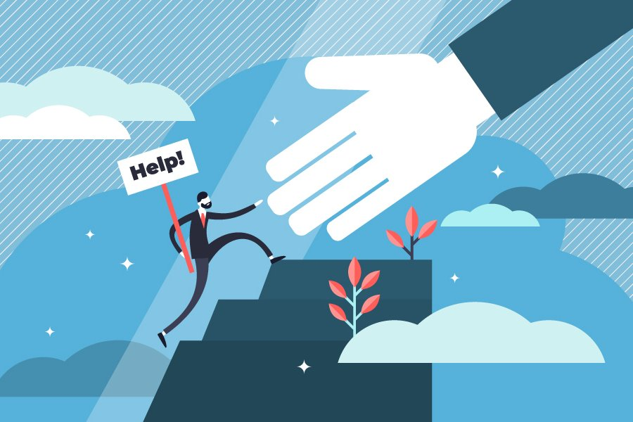 Top Tips To Serve Your Vulnerable Customers Better
