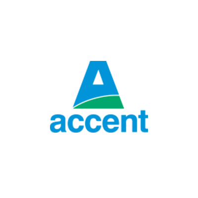 Accent Group