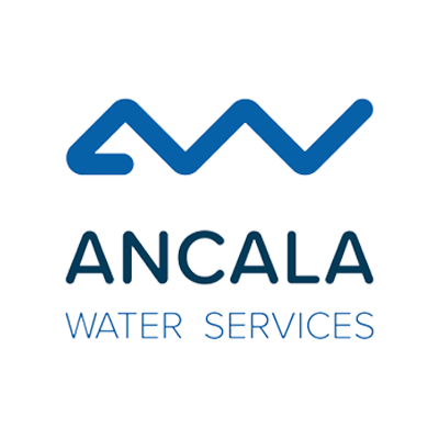 Ancala Water Services
