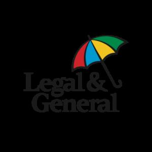 Legal&General