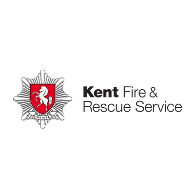 Kent Fire and Rescue