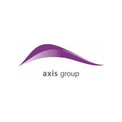 Axis Group Integrated Services Limited
