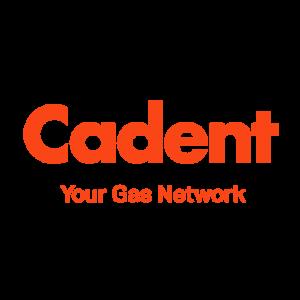 Cadent-gas