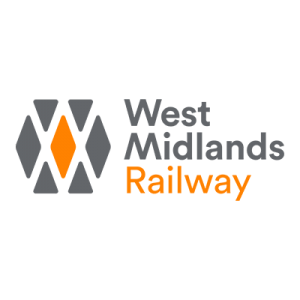 Abellio West Midlands Railway