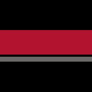 Ashfield Dc