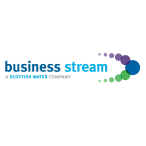 Business-stream