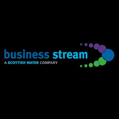 business-stream