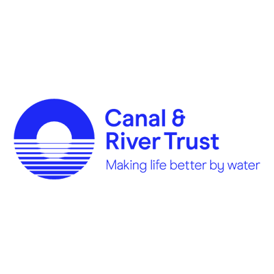 canal-river-trust