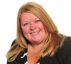 Sue Glynn
