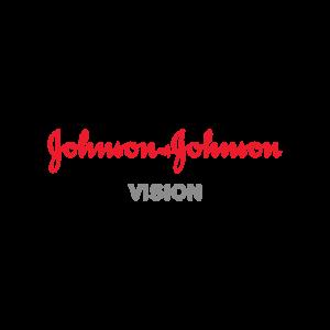 Johnson-johnson-vision