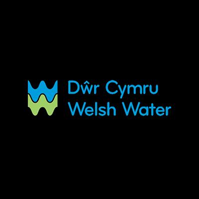 DWr-Cymru