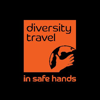 Diversity-Travel