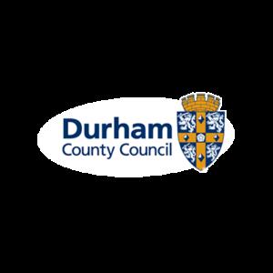 Durham-CC