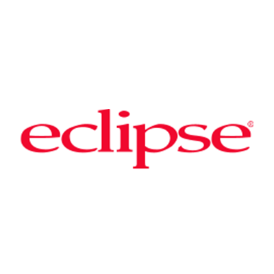 Eclipse-Blinds