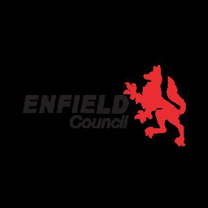 Enfield-Council