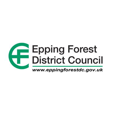 Epping_Forest-DC
