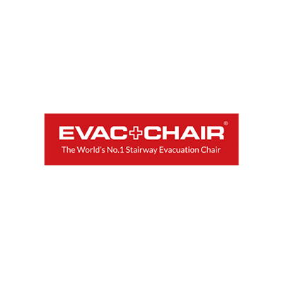Evac-Chair