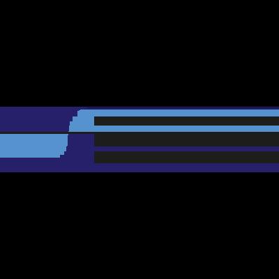 Financial-ombudsman