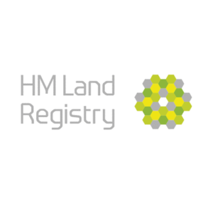 HM-Land-Registry
