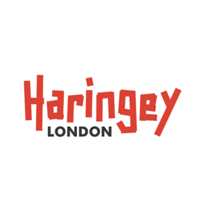 Haringey-Council