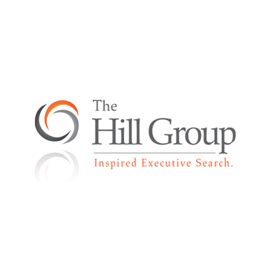 Hill-Group
