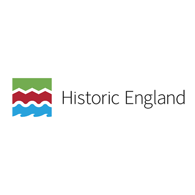 Historic-England