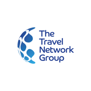 Travel-network-group