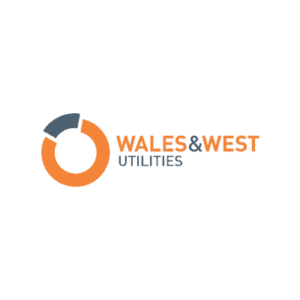 Wales-West