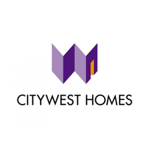 Citywest-homes