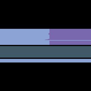 Concertus