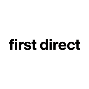 First-direct