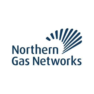 Northern Gas Networks Limited