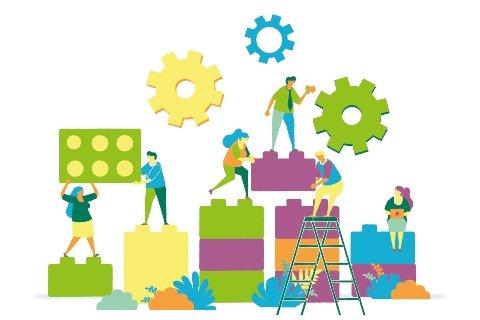 Delivering Excellent Customer Service Through Procurement